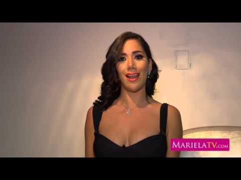 Revista Mariela #Moda – Mónica Buceli