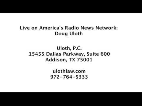 Discussion of United States Supreme Court