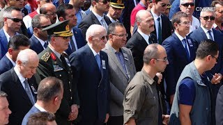 «Օսմանյան ոգին կամաց կամաց վերադառնում է»․ Թուրքիան այս շաբաթ