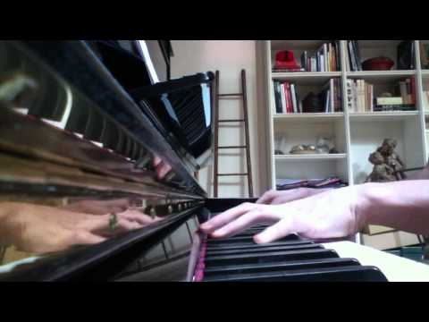 Creative Spark: Dustin Lance Black clip