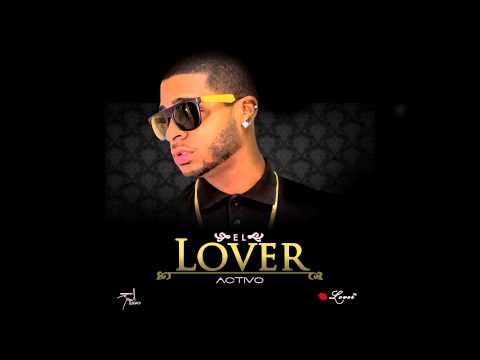 Lover - The Thong Song (Cover) New 2013!!!!!!
