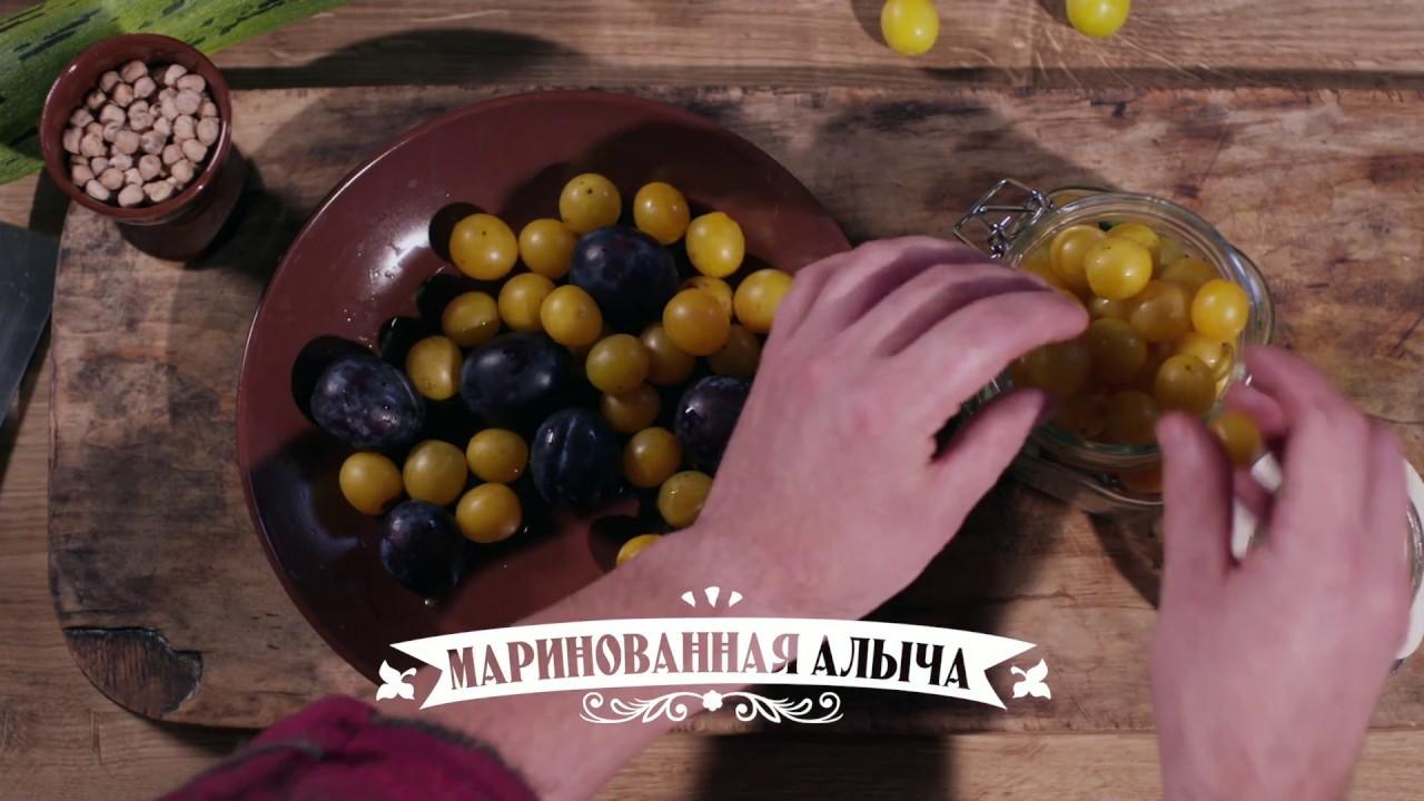 Сыр в оливковом масле Экстра Вирджин [Рецепты от Iberica] - YouTube