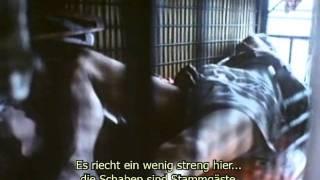 Video Shocking Asia 2 a UNCUT 1985 download MP3, 3GP, MP4, WEBM, AVI, FLV Juli 2018
