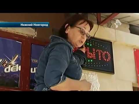 В Нижнем Новгороде бизнесвумен пыталась повеситься прямо на глазах судебных приставов