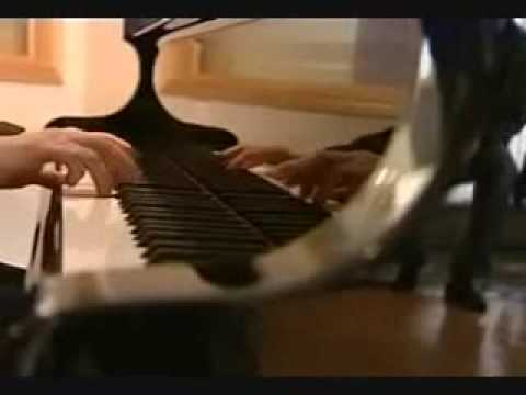 CityTV Edmonton has a look at a new Fazioli Piano