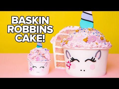giant-baskin-robbins®-ice-cream-made-of-cake!-|-how-to-cake-it-with-yolanda-gampp