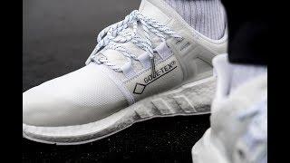 adidas EQT Support 93/17 Gore Tex