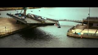 Преступник (2016) Дублированный трейлер HD - Кевин Костнер, Гари Олдман, Райан Рейнольдс
