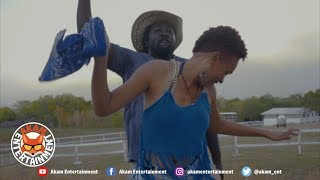 Hannibal Smith - Cowboy X (Crop Over 2019) [Official Music Video HD]