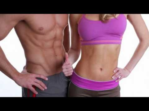 Utilizar dieta perder grasa piernas otro