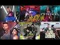 MIX REGGAETON 2018 - Maluma, Corazón, Échame La Culpa, Bella y Sensual, Criminal,Ozuna | DJ FLOWMIX