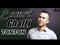 Aymen sarheni   Ton Ton remix by DJ TB