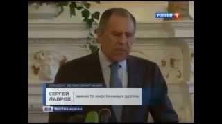 Внимание! Свежие новости недели! Россия уничтожит США!Russia will destroy US! 1
