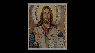 HZ İSA TÜRK MÜ KUDÜS ROMA VATİKAN SÜLEYMAN MABEDİ DECCAL BAĞLANTISI DBAE