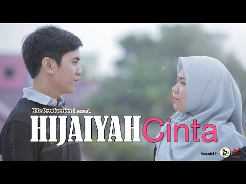 Suherni Sulaeman Feat Ade - HIJAIYAH CINTA | OFFICIAL MUSIC VIDEO