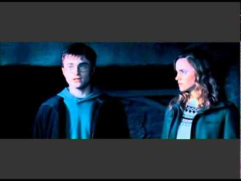 Harry Potter Sexual Innuendos