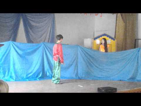 Всероссийский творческий конкурс Снеговик 2017 для детей и
