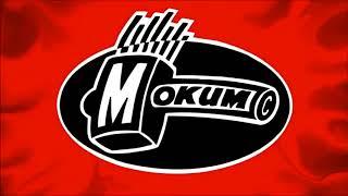 DJ Chosen Few - Name Of The DJ (Original Mix)
