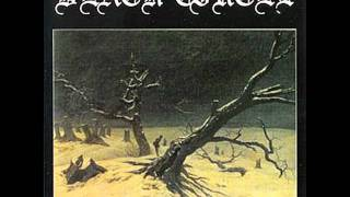 Black Circle-Eternal Is The Journey Of The Wanderer