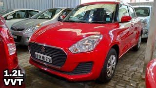 9.Hatchbacks Buy Used Cars Second Hand Bangalore Swift,polo,wrv,grand i10,wagonr,santro,brio,i20