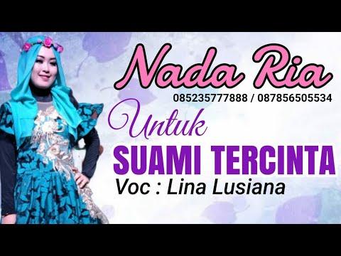 Untuk Suami Tercinta (Bul-Bul) - Lina Lusiana - Nadaria