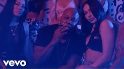 Too $hort - Give 'Em the Blues (Official Video) ft. Ymtk, Bandaide, Oke Junior