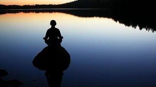 Как развиваться духовно? Советы мудрой женщины, мастера спорта