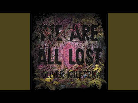 We Are All Lost Mp3