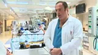 Лечение за рубежом.(, 2013-10-26T03:44:50.000Z)