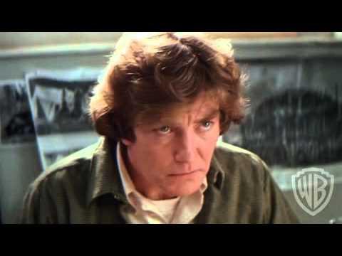 Wolfen 1981 Movie