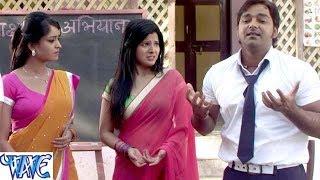 Apple - Pawan Singh Best Comedy Scene 2019