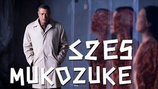 "Hannibal Season 2  Episode 5 ""Mukozuke"" Review"
