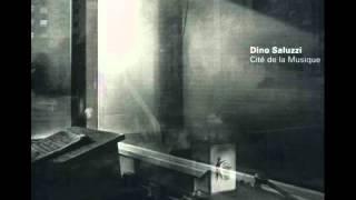 How My Heart Sings [Dino Saluzzi]