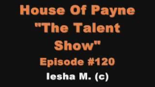 "LaVan Davis, Cassi Davis, Demetria Mckinney & Doc Shaw- ""Shoo Whop Baby"" (Song)"