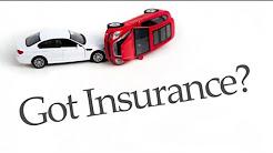 average car insurance rates colorado     Car Insurance Quotes nh