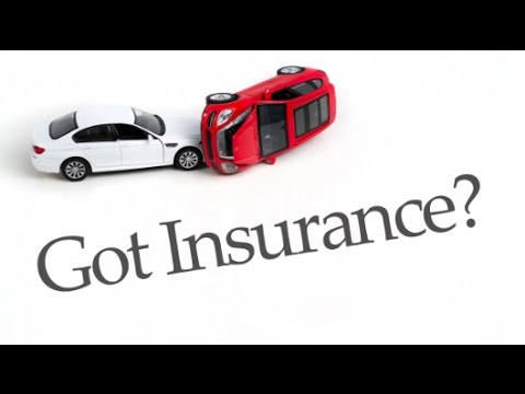average car insurance rates colorado  || Car Insurance Quotes nh