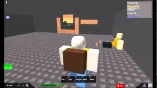 Misterio618's ROBLOX video