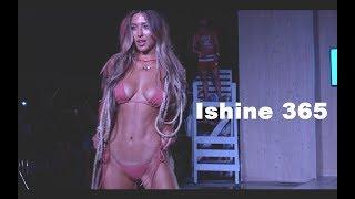 Ishine 365 Resort 2020 Pariso Miami Beach
