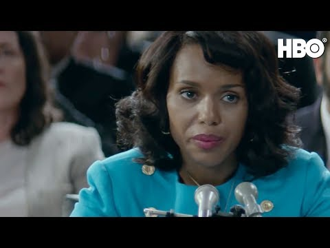 Confirmation Official Trailer (2016)   HBO
