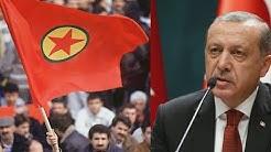 #kurzerklärt: Erdogan gegen die Kurden - Was steckt hinter dem Konflikt?