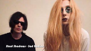Dark Music Mixtape #23 (2020): Post-Punk, Gothic, 80s, Synth, Wave, Lo-Fi
