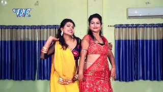 रत य मरल ब मरद ratiya marle ba marad suhag wali ratiya ankush raja bhojpuri hot song 2017