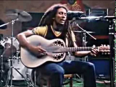 Bob Marley   redemption song acustic Videos De Viajes