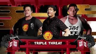 作って戦わせるのは楽しいな~ WWE 2K18 (英語版) https://store.playst...