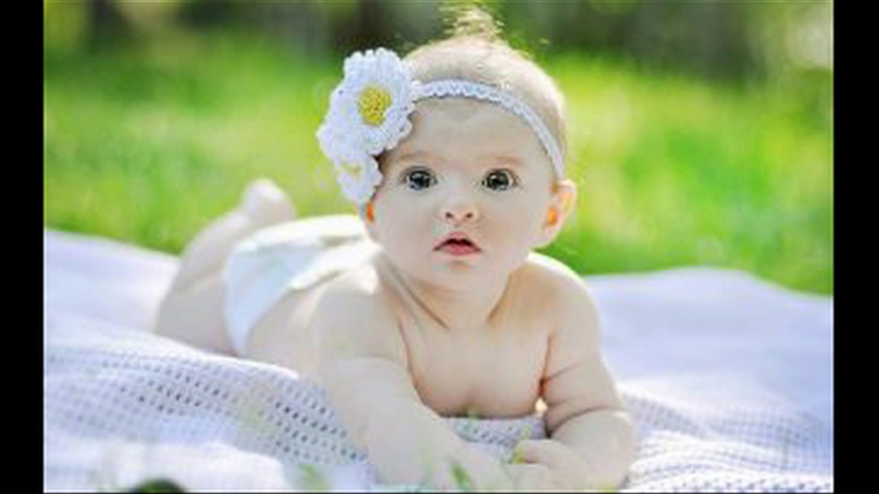best beautiful babies -(p2)-top of lovely babies! - youtube