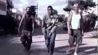 AL2 El Aldeano feat. Barbaro el Urbano Vargas - Papel de loco