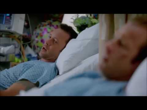 Download Hawaii Five-0 Stand by You (Season 6 Finale)