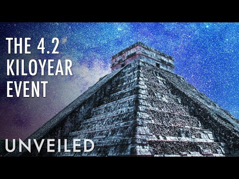 Why Did 8 Ancient Civilizations Mysteriously Collapse? | Unveiled
