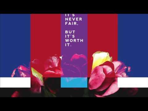 ☼ BlaccOut Garrison  Nina gold feat. Delaney Kai prod. NSD hiphop