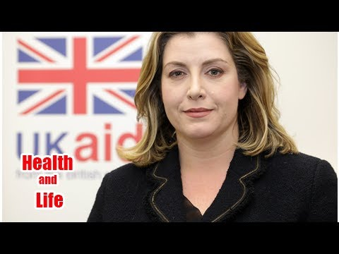 UK response to the Ebola outbreak in the Democratic Republic of the Congo